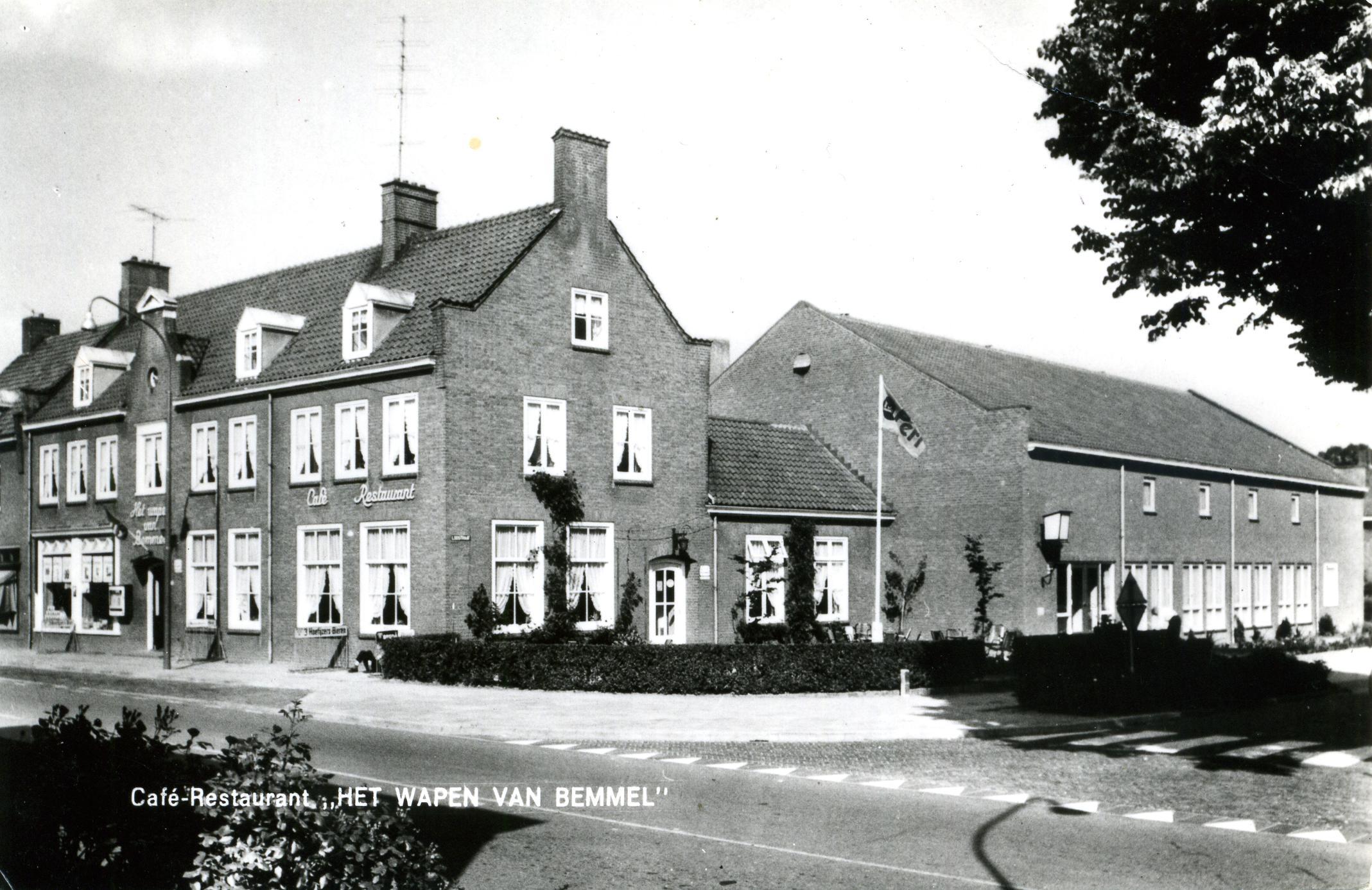 Wapen-v.-Bemmel-met-zaal