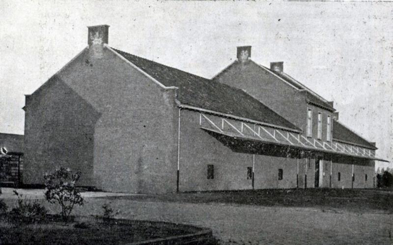 008-EKV-koelhuis-1948.jhuis_