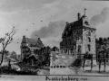Kinkelenburg-1742
