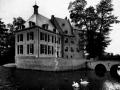 Kinkelenburg-na-restauratie