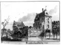 Kinkelenburg-prentbriefkaart
