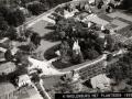 Kinkelenburglaan-luchtfoto