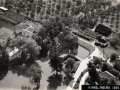 Kinkelenburglaan-luchtfoto2