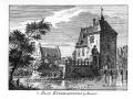 Slot-Kinkelenburg-1742