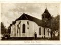 13410_3-1_Uitgave-Wed.J.H.Janssen-Bemmel.BjoBo_