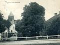 13412_3-2_Uitgave-van-J.H.-de-Jong-Bemmel-1912.BjoBo_