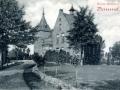 16117_13439_5-4-foto-M.C.Termaat-Nijmegen.BjoBo_