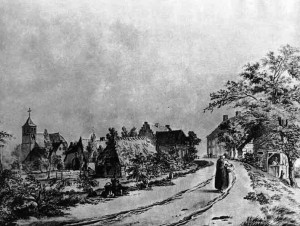 arend1830
