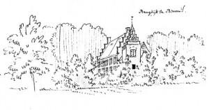brugdijk-pronk