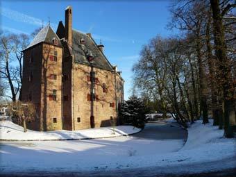 kinkelenburg2