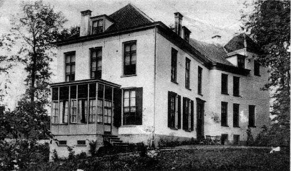 kinkelenburg4