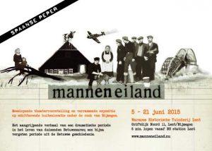 Manneneiland-flyerA5