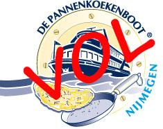 pkb Nijmegen vol