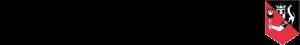 sportclub-bemmel