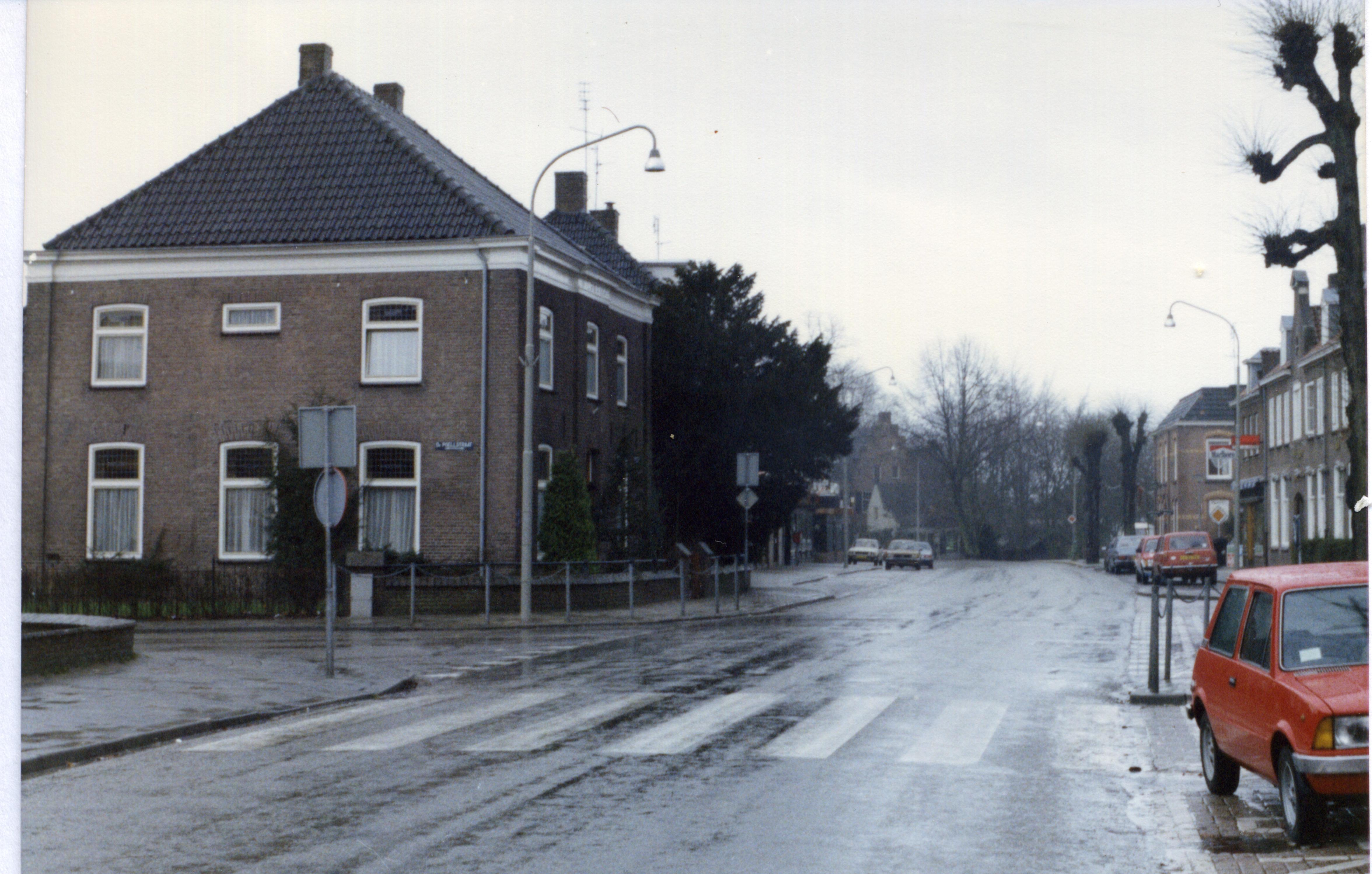 Hoek-Dr-Poellstraat