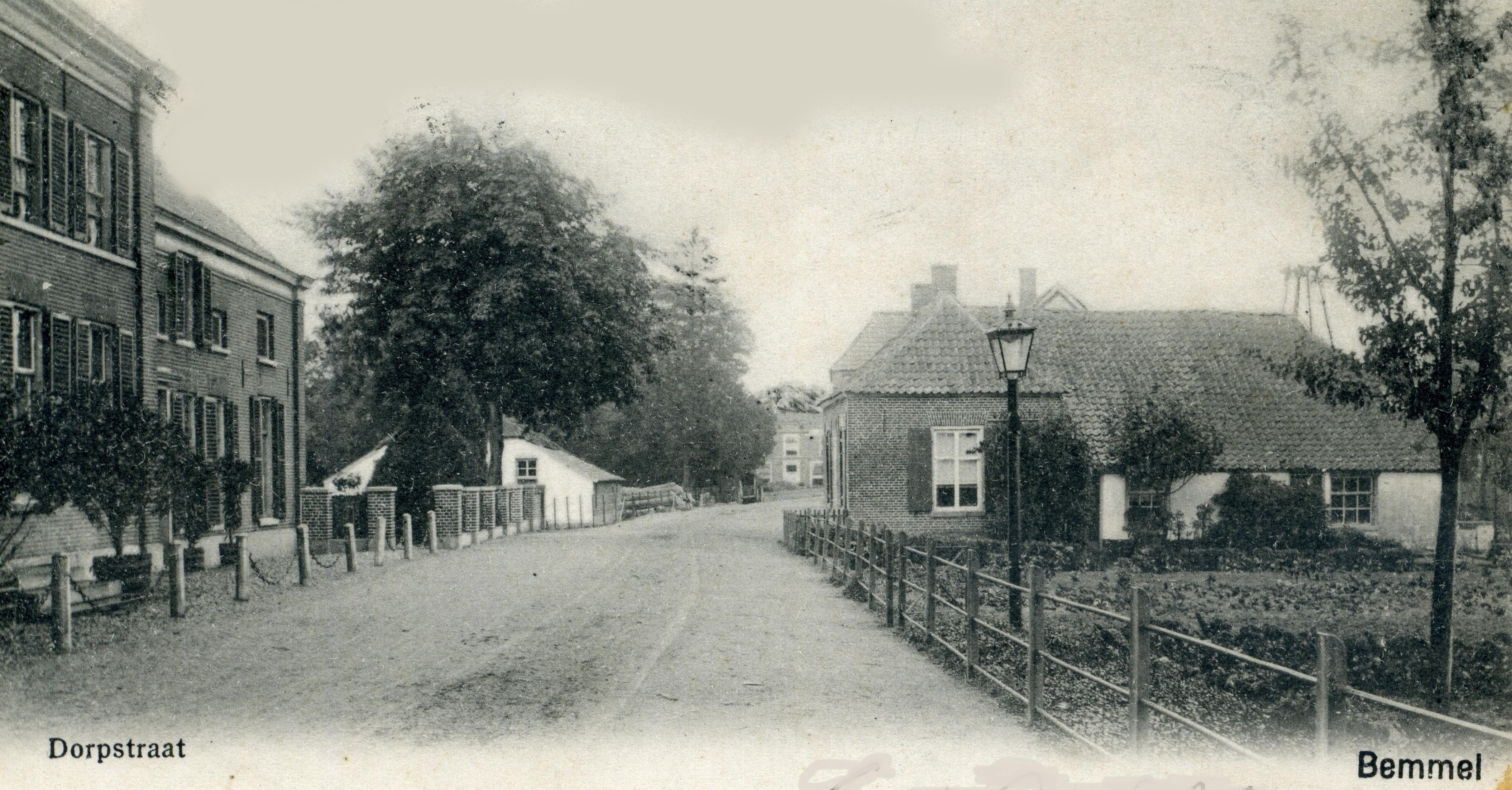 gedateerd-1905