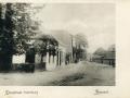 Assenburg