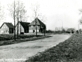 Dorpsstraat-Herkenrathweg