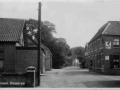 Dorpstraat-1939