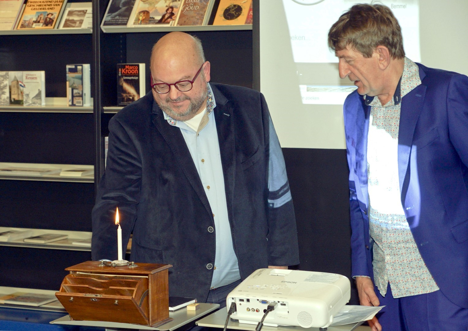 23459-Kringblad-Digitaal
