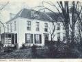 Kasteel-Kinkelenburg-jaartal-onbekend