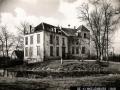 Kinkelenburg1948.2