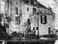 kinkelenburg1948