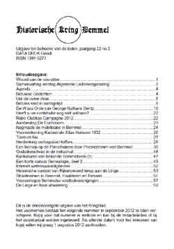 hkb-blad01