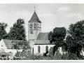 13413_3-3_Uitgave-Kantoorboekhandel-P.van-Beek-Bemmel.BjoBo_