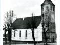 13416_3-5_Uitg.-Kerkvoordij-Bemmel.BjoBo_