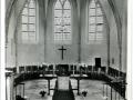 13424_3-10_Kerkvoogdij-Bemmel-JosPe-Arnhem.BjoBo_