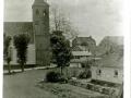 16012_10660_prot-kerk