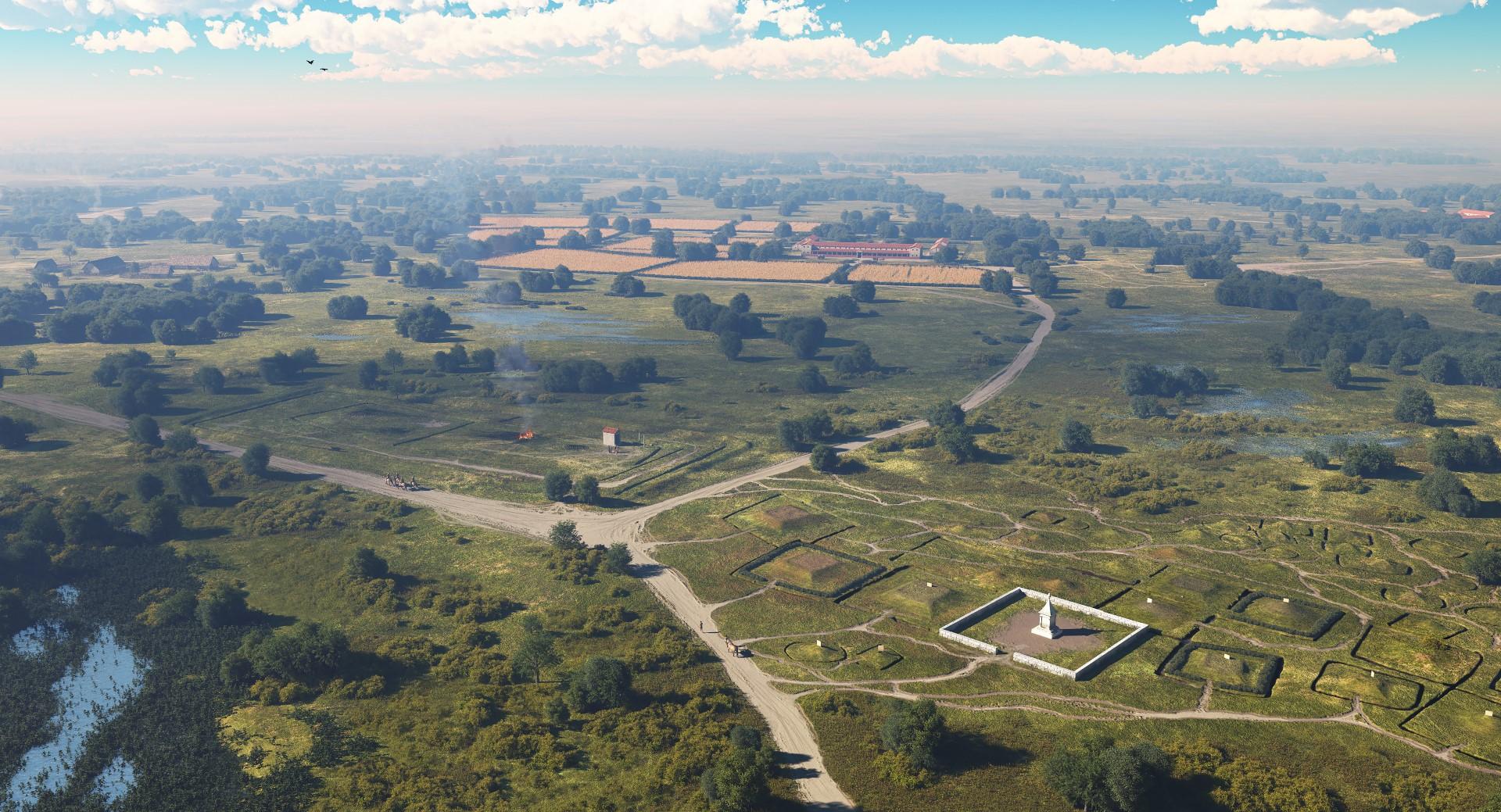 nr01-Grafveld-ADC Archeo Projecten-ARCHOL
