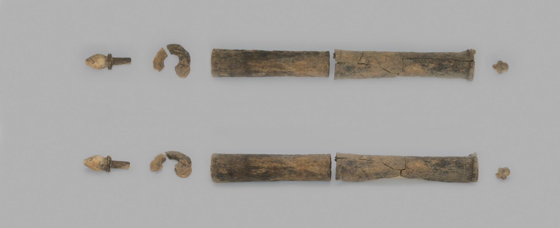 nr11-Romeinse perkamenthouder-ADC ArcheoProjecten-ARCHO