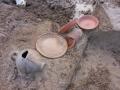 nr08-Opgraving aardewerk-ADC ArcheoProjecten-ARCHOL