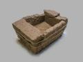 nr10-Romeinse askist-ADC ArcheoProjecten-ARCHOL