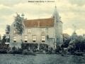 16115_13437_5-2-Uitgave-J.A.Huneman-Amsterdam.BjoBo_