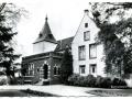 16122_13444_5-7_Th.A.Graven-Sigarenmagazijn-Dorpsstraat-63-Bemmel.BjoBo_