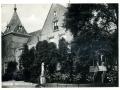 16126_13448_5-9-Uitgave-H.E.Janssen-Schellings-Bemmel.BjoBo_