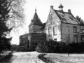 17411_Blad-A-Voorblad-2002-Huis-Bemmel