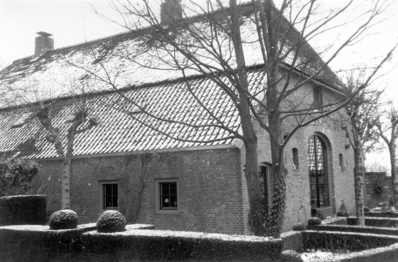 17442_Januari-2004-Vergert