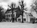 17478_01-januari-Brugdijk