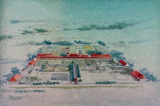 9-villa
