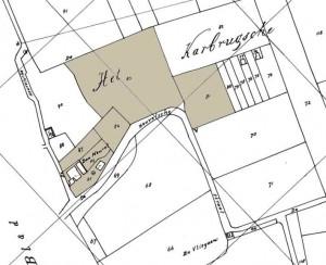 heuvel-1832