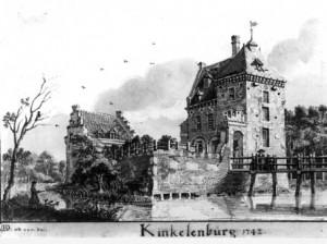 kinkelenburg1