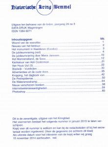 kringblad september2014_0003
