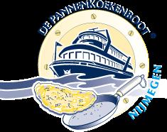 pkb_logo_nijmegen